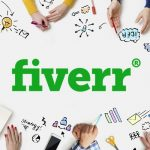 How to generate more sales on Fiverr