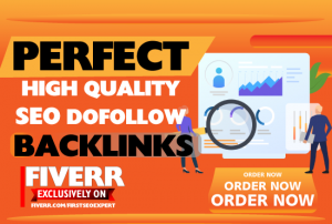 perfect-High-Quality-SEO-dofollow-backlinks