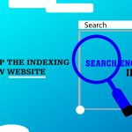How to Speed Up the Indexing of a New Website